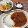 🍳お料理日記➁