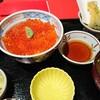 『茨城空港ブロガー体験記』キャンペーンで札幌に行ってきました!~海鮮グルメ編~