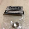 buzz トランペット マウスピース ブースターリング SP