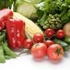 ベジファーストの効果ややり方は? 自治体も推奨する血糖値を抑える食べ方