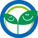 こども環境フォーラム ブログ