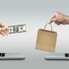 【Paypal】登録方法と注意事項