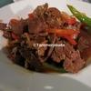『チャモロ亭(Chamoru Tei)』来たからには試しておきたいグアムの郷土料理! - グアム / タモン