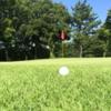 1982年日本プロゴルフ選手権 最終日を見て  ゴルフの雑談