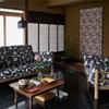 マリメッコ、日本の職人技とコラボしたアイテムが伊勢丹に