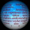 【誰も知らない『運と才能の秘密』①】~運に関わる「3つの才能」からあなたの才能を読み解く~