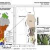 [協力隊]配属先と任地ケトゥ市の農業紹介