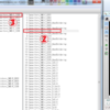 【KiCAD】フットプリントの設定方法