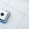 【モップ・ルンバ】床拭き掃除におすすめなロボット掃除機の人気ランキング【フローリング掃除やペットを飼っている人に】