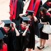 タイの大学生事情 PART 2 タイの女子大生の流行とタイの大学の学費について!!!