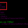 Spring Boot + npm + Geb で入力フォームを作ってテストする ( 番外編 )( browser-sync + http-proxy-middleware で https の環境を構築する )