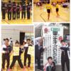 【結果】第18回 関東小学生オープンバドミントン大会
