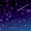 ふたご座流星群出現 ピークは、12月15日早朝4時頃!