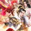 【城レベル22】『天地の如く〜激乱の三国志〜』ゲームでポイ活!