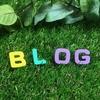 【ブログ方針】100記事達成後のブログ運営と方針に関して