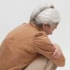 白髪、骨粗しょう症、アルツハイマー…糖化がもたらすコワ~イ影響!