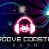 #236 『カンナンシンク(GCZ Edition)』(土屋昇平/GROOVE COASTER ZERO/iOS)