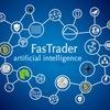 FasTrader(FTD)の簡単エアドロップ(仮想通貨無料配布)