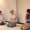 マチネのゲストは二朗松田さん!