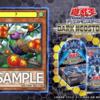 【遊戯王最新情報】カード名は星向鳥!公式のクイズの答えが発表!