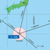 南シナ海の人工島埋め立ては制止できず アセアン外相会議