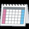 Microsoft Learnコレクション Advent Calendar 2019 Day 19
