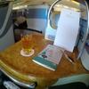 【アナログで旅日記】文藝春秋出版の旅行手帳と旅に出る喜び