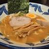 【食】渋谷『麺屋ぬかじ』は食べログ3.5以上のお店だった【完全禁煙】