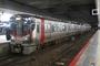 【國鐵廣島終了へ】JR西日本広島地区から115系が引退。227系に統一へ