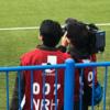 Jリーグで学ぶ英語リスニング