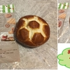 街のパン屋さん ~ ラ・パナデリーア 新業態は焼成後冷凍パン