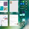 iOS 11.0(beta2)レビュー(iPad Pro 10.5inch)