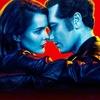 「ジ・アメリカンズ」シーズン6最終回を徹底考察!愛と信念に生きた男女の壮大な物語!(ネタバレA感想)