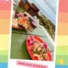 沖縄⑥ 絶景パノラマビューの亜熱帯茶屋