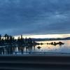 最高の自然◆Lake Tahoe