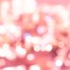 「草食&肉食女子が語る理想のセックス」恋愛コンサル杏奈薫さんと開催したよ<イベントレポート>