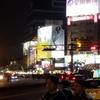台湾遠征レポート