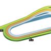 第372R 京都競馬 スポーツニッポン賞京都金杯(GⅢ) 参考データ