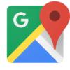 Google Mapの不満・不安