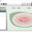 GSTスイングモードデータ管理ソフト