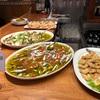 美食の街☆サン・セバスチャン旅行記②日本人におすすめバル