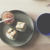 【募集】【出張COFFEE&絵画教室】