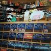 カフェランテ、2021年2月のお買い得コーヒー、トロピカルマウンテン200gが890円