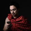 [ま]iPhone 7 Plus が突然フリーズして復旧方法がわからず涙目だったけど...結果オーライなのか? @kun_maa