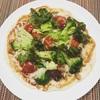 🍳お料理日記➄