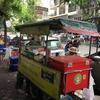 【バンコク初心者向け】バンコク旅行で参考になりそうなことを書いてみる。