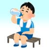 東京で今年初の真夏日を記録。すぐにできる熱中症の応急処置方法。