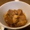 200718【食】ポークビンダルー