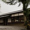 トレインフェスタ in 大分 2016 がちゃ列車! ①東別府駅編