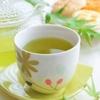 在来種の爽やかな甘み 300年紡がれる気仙茶(岩手)